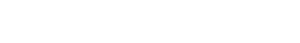 Personalhuset_logo_hvit_2018